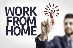 ideas work home. Work Ideas Home