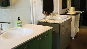 Bathroom Remodeling Virginia Beach Extraordinary Welcome To Hatchett DesignRemodel Hampton Roads