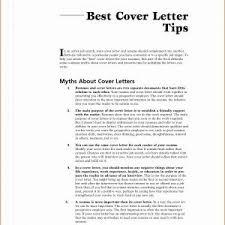 Motivation Letter For Job Motivation Letter Example Job Application Best Sample Letters For