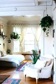small bedroom rugs small bedroom rugs medium size of ideas to have simple small bedroom rug small bedroom rugs