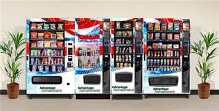 Healthy Food Vending Machines Franchise New Vending Machines Businesses For Sale Buy Vending Machines