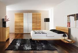 minimalist furniture design. Minimalist Bedroom Furniture Google Search Design
