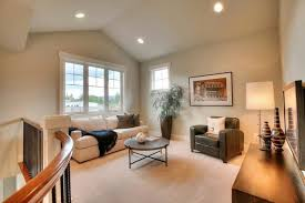 Upstairs Loft Upstairs Loft The Melbourne Home Design Traditional Family  Room Upstairs Loft Spaces . Upstairs Loft ...