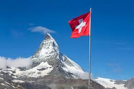 Facharzt Stellen in der Schweiz