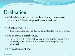 nursing essay on nursing process 17th 2014 38 39