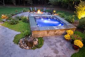 Kitchen Design Dutchess County Landscape Design Contractors Westchester County Putnam