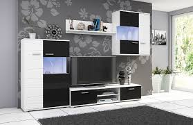 Living Room Sets Uk Living Room Sets Uk Living Room Furniture Hull Hull Furniture