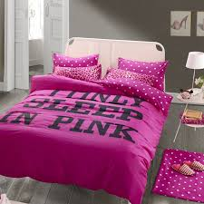 unique pink and purple bedding queen 97 with additional vintage duvet covers with pink and purple