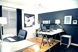 Colors for an office Brown Best Wall Colors Best Colors For An Office Home Office Colors Office Colors Home Office Colors Lsonline Best Wall Colors Sofortigeratomausstieginfo