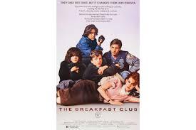 the best movies about friendship reader s digest via imdb com