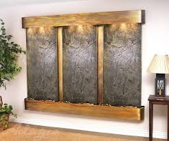 indoor wall mounted fountains 12 best wall water fountains images on