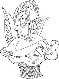 Vous trouverez une variété de beaux dessin à imprimer pour le site sur lequel vous êtes actuellement propose tout type de coloriage qu'il soit en ligne, magique ou classique. Coloriage Disney A Imprimer Page 2 Line 17qq Com