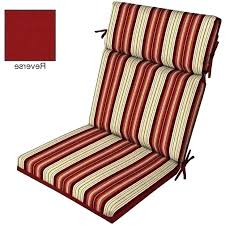 waterproof outdoor chair cushions oversized patio furniture medium size of large replacement ch