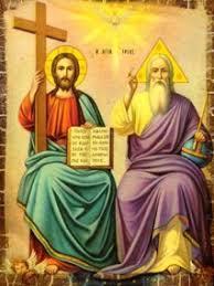 Resultado de imagen de Marcion y la iglesia temprana