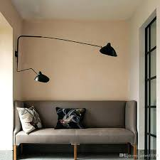 floor lamps serge replica arm floor lamp wall sconce with serge mouille lighting plans serge mouille serge six arms within serge mouille lighting