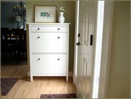 Slim Shoe Cabinet Slim Shoe Rack Cabinet Home Design Ideas