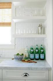stacked subway tile kitchen view full size stacked subway tile kitchen backsplash