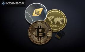 Bu haftanın en önemli 5 kripto para haberi – Kripto Para Haberleri
