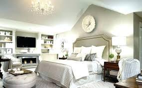 Design My Dream Bedroom Cool Design Inspiration