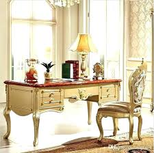 french country office french style office furniture antique computer desk classic study french style office furniture