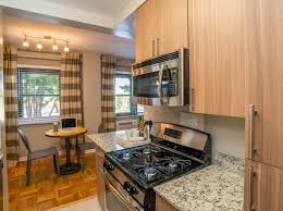 1 Bedroom Apartments In Alexandria Va Creative Design Awesome Decoration