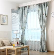 Short Curtains For Bedroom Windows Short Curtains In Living Room Free Image