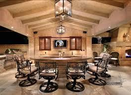 outdoor kitchen lighting. Modern Outdoor Kitchen Lighting Ideas With On Design Creative