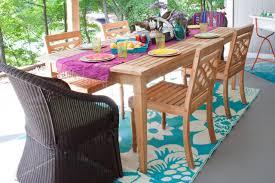 outdoor dining landmark home builders in murfreesboro tn nashville tn and smyrna