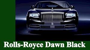 2018 rolls royce dawn black badge. perfect dawn 2018 rollsroyce dawn black badge 593hp on rolls royce dawn black badge