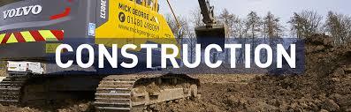 「construction」の画像検索結果