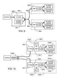 ingersoll rand 2475n7 5 wiring diagram wiring diagram ingersoll rand 2475n7 5 wiring diagram valid aura bass shaker wiring diagram 18 more aura