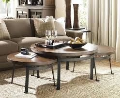 nest of tables ikea south nesting coffee table nest of three tables ikea