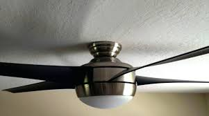 how to install bathroom fan pin it replacing bathroom fan without attic access