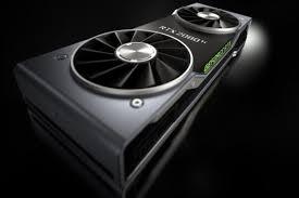 <b>Acer</b>, Alienware и HP анонсировали ПК с GeForce RTX ...