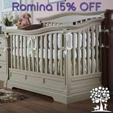 best design romina cribs ideas in wooden material plus wooden flooring reviews
