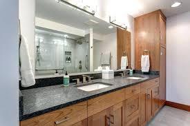 bathroom design companies. Bathroom Remodel Contractors Denver Companies Bathrooms  Design Designs Small R