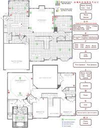 house wiring diagram pdf beautiful house wiring diagram indian basics pdf electrical panel