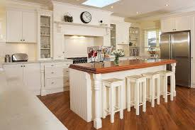 ... Terrific Images Of French Provincial Kitchen Decoration Ideas : Cool  Ideas For L Shape French Provincial ...