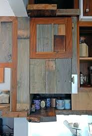 barnwood cabinet doors white cabinet doors with glass reclaimed wood cabinet doors furniture with lovely wood