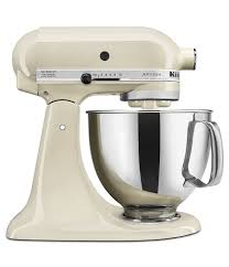 Kitchen Aid Ice Blue Kitchenaid Artisan 5 Quart Tilt Head Stand Mixer Dillards