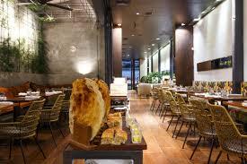 Restaurante Arturito mostra a cozinha da Chef Paola Carosella em São Paulo.  | Restaurante arturito, Restaurante, Chef paola