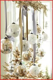 Einzigartig Weihnachtsdeko Fenster Ideen Bild Von Fenster
