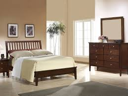 diffe bedroom furniture types of tables in statistics interior design styles bedroom furniture king list