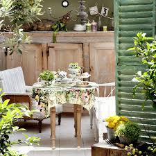 moroccan garden furniture. Moroccan Garden Ideas \u2013 Wonderful New Furniture Home Inspiration L