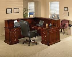 unique wood furniture designs. Office Table Images Download Furniture Designs Photos Modern Executive Design Latest Of Tables Unique Wood L