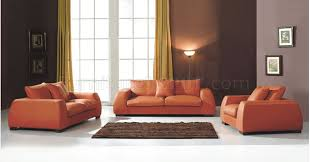 orange living room furniture. Orange Living Room Furniture -