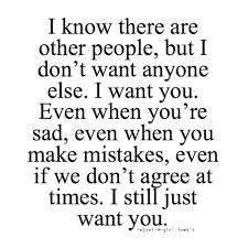 Sweet Love Quotes For Her Fascinating Sweet Love Quotes For Her Download Best Quotes Everydays