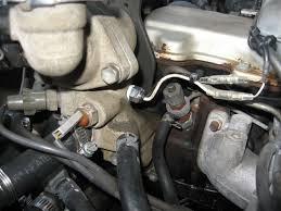 2L-t and 3L repair manual | IH8MUD Forum