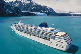 7 Day Cruise Packing List The Perfect Alaska Cruise Packing List For Any Time Of Year