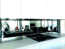 custom size mirror glass mirror cutting mirrored glass cutter size of home depot custom tool sea